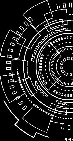 Design Image - circles