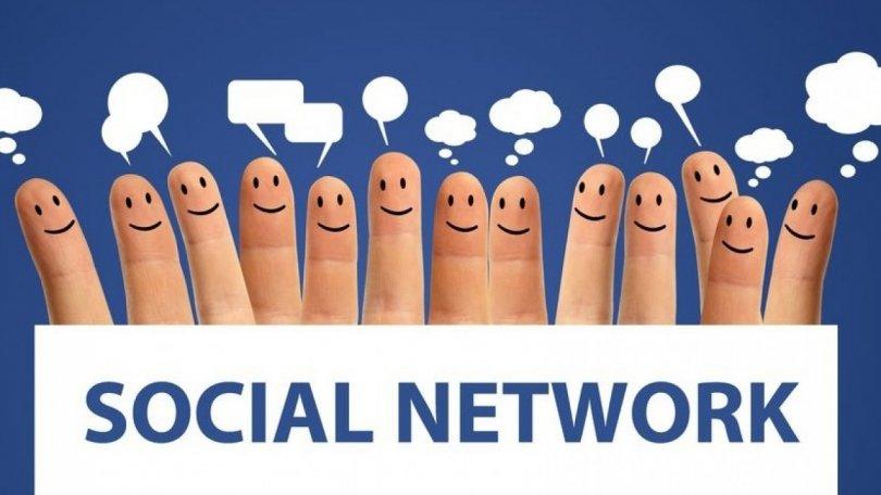 Közösségi portálok