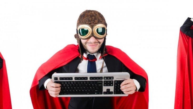 Kivel készíttesd a weboldaladat, avagy mi alapján válassz szolgáltatót?