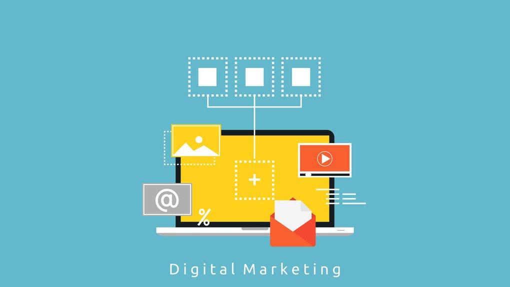 Adatbázis növelés, email marketing, szuperfegyver?