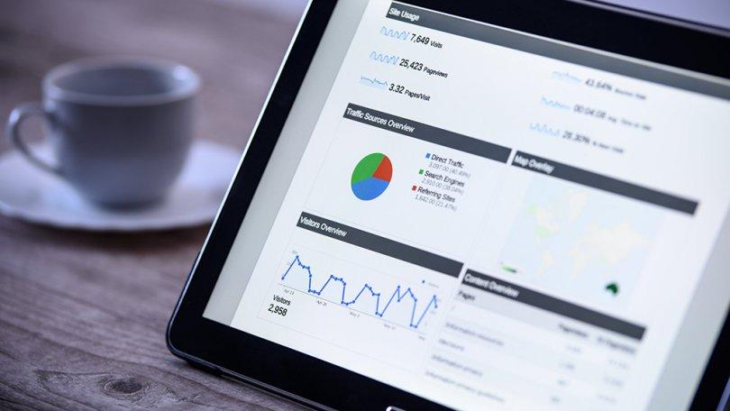Ingyenes eszközök, melyek egyszerűbbé teszik a keresőoptimalizálást