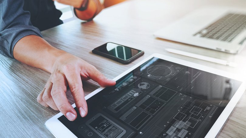 Miért fontos, hogy weboldalad reszponzív legyen?